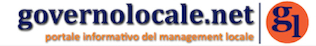 governolocale.net
